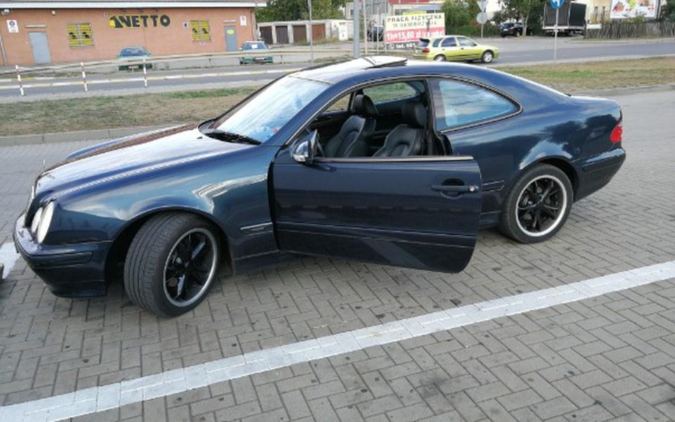 Zbiórka Naprawa aut.Skrzyni - zdjęcie główne