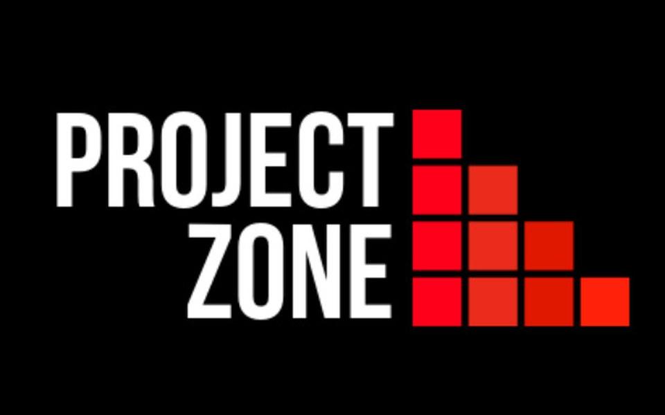 Zbiórka Zbiórka dla WOŚP #ProjectZone - zdjęcie główne
