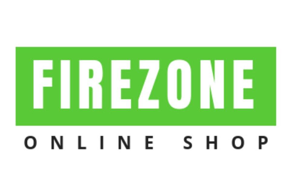 Zbiórka Zbiórka dla WOŚP #FireZone - zdjęcie główne