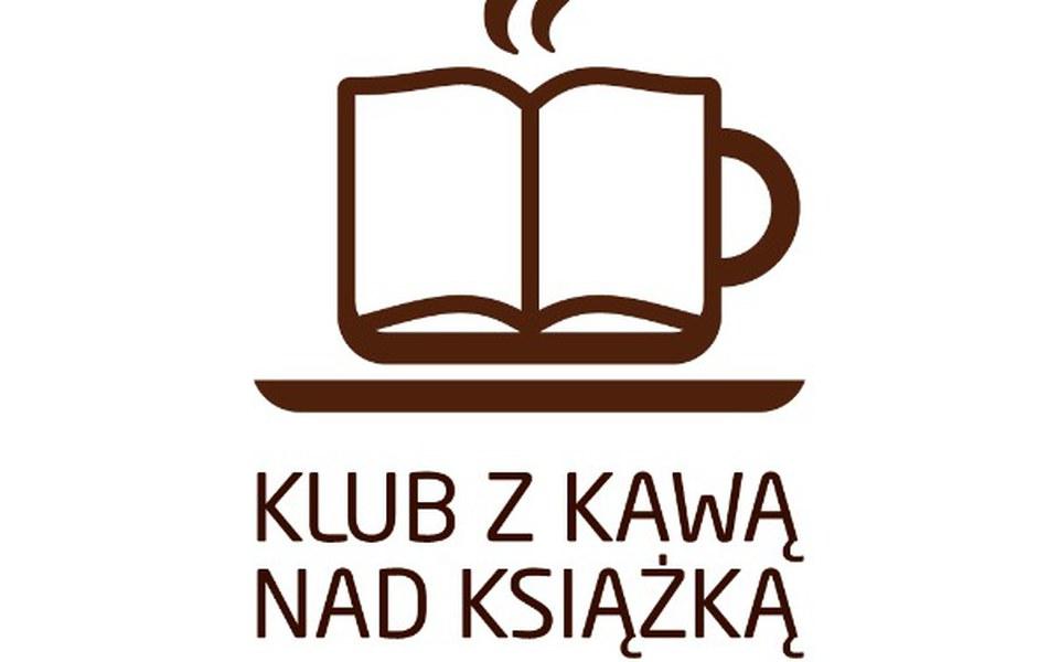 Zbiórka Klub z Kawą nad Książką - zdjęcie główne