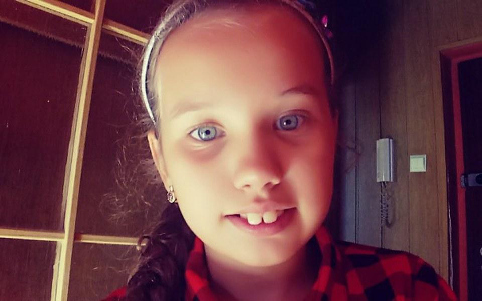 Zbiórka Aparat na zęby dla córki Wiktori - zdjęcie główne