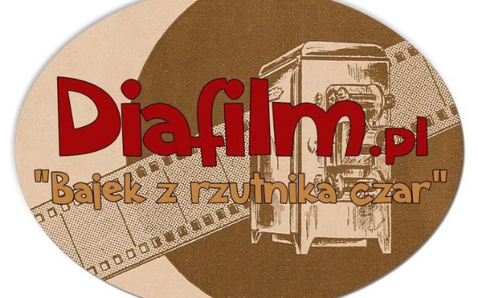 Zbiórka Bajek z rzutnika czar - Ocalmy - zdjęcie główne