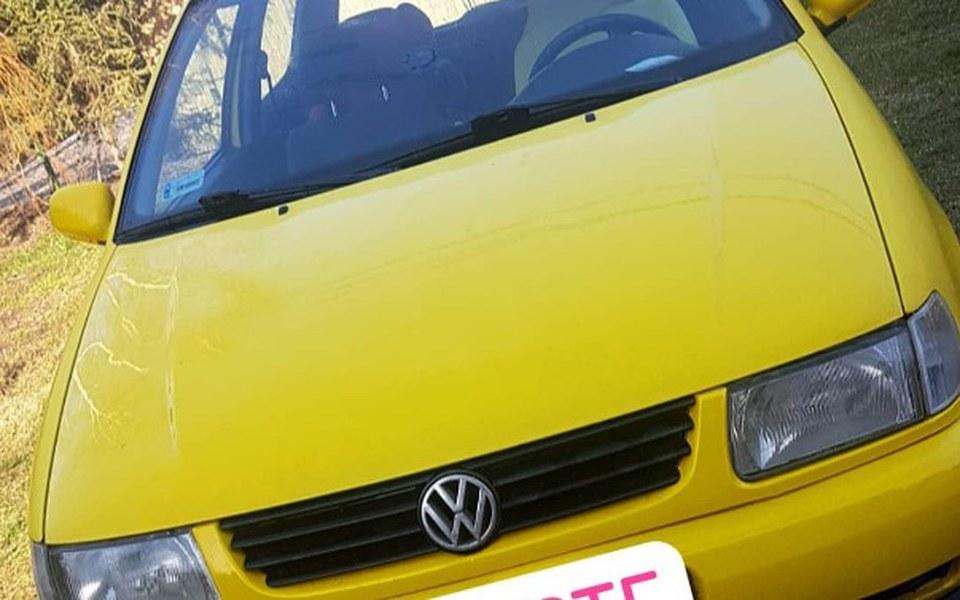 Zbiórka Nowe auto dla studentki - zdjęcie główne