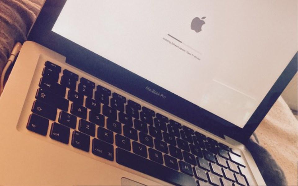 Zbiórka Komputer to Moja praca - zdjęcie główne