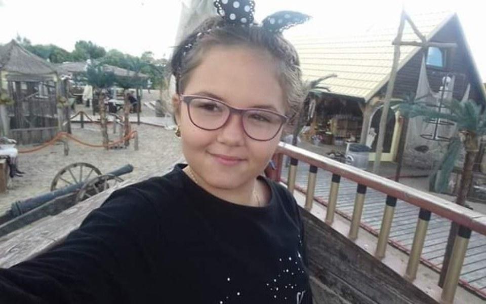 Zbiórka Dla Anielki chorej na białaczkę. - zdjęcie główne