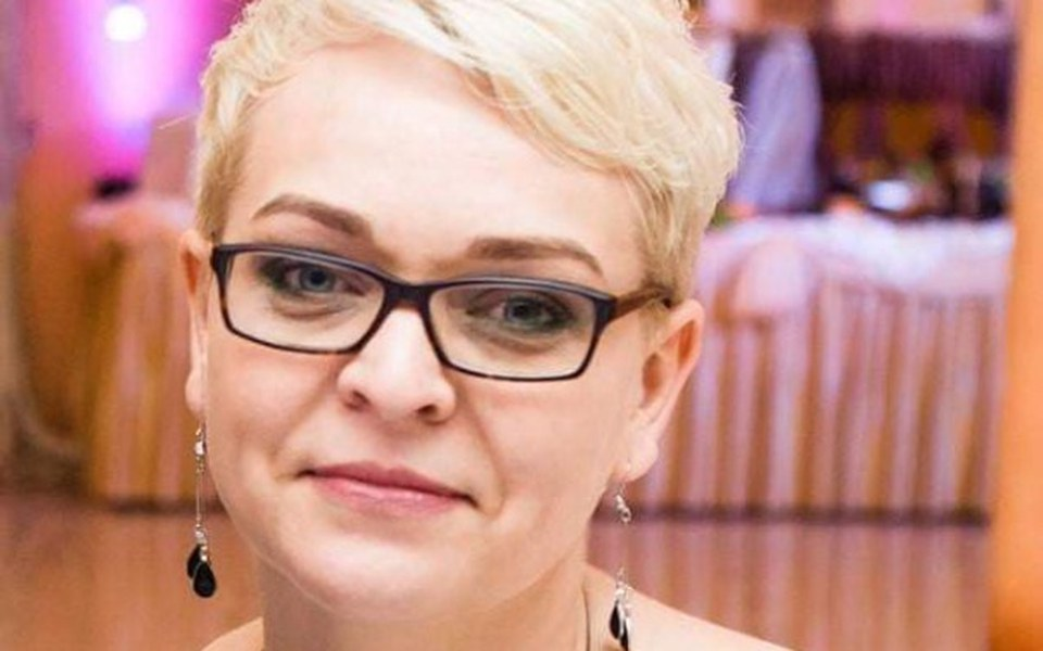 Zbiórka Pomóż Bogusi zwalczyć białaczkę - zdjęcie główne