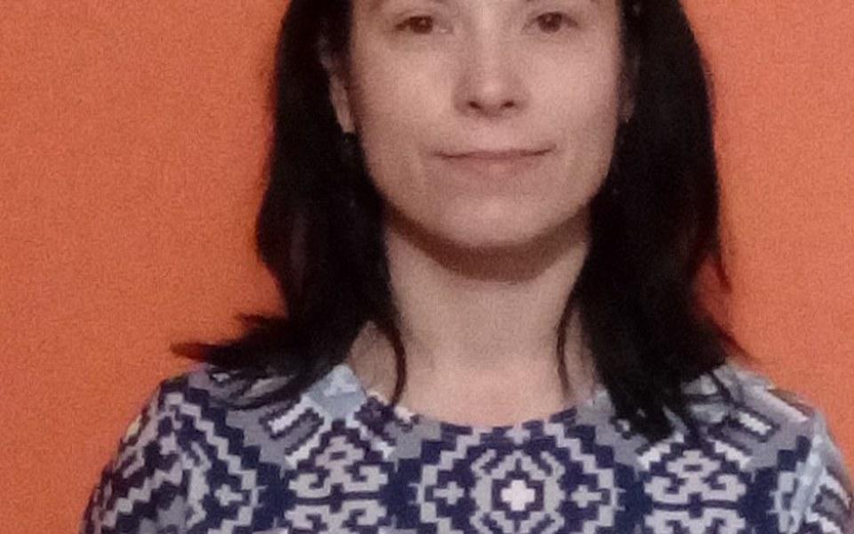Zbiórka OPERACJA usunięcia endometriozy - zdjęcie główne