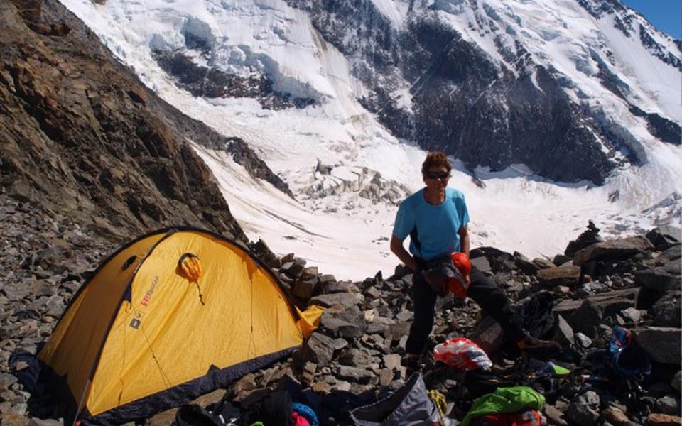 Zbiórka Góry dla Tretera - zdjęcie główne