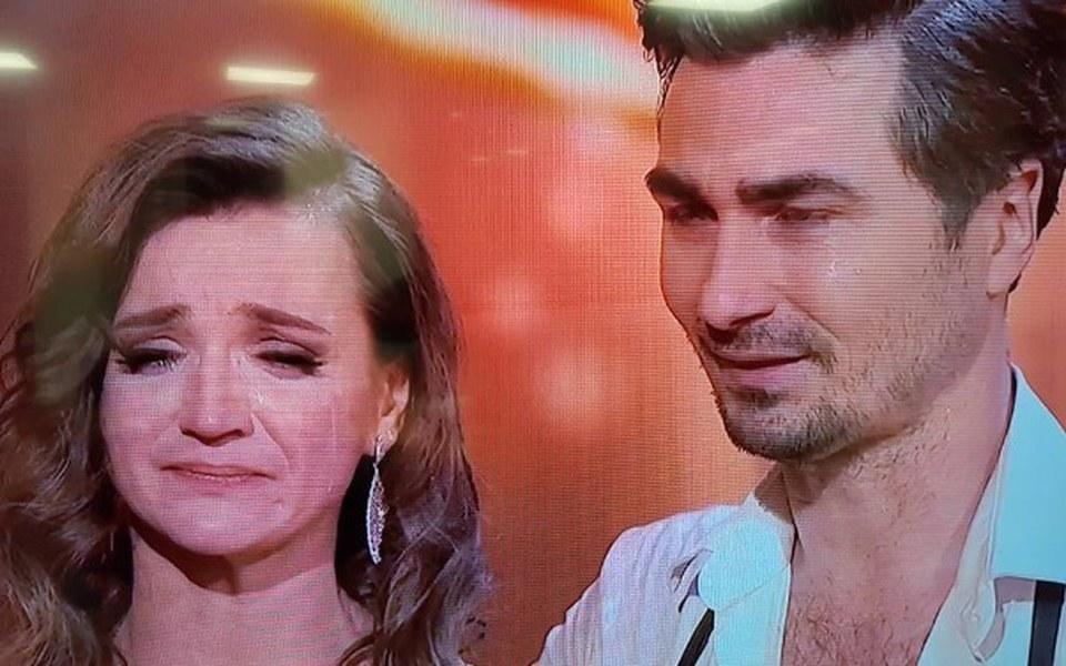 Zbiórka Joanna Mazur: pomóżmy mistrzyni! - zdjęcie główne
