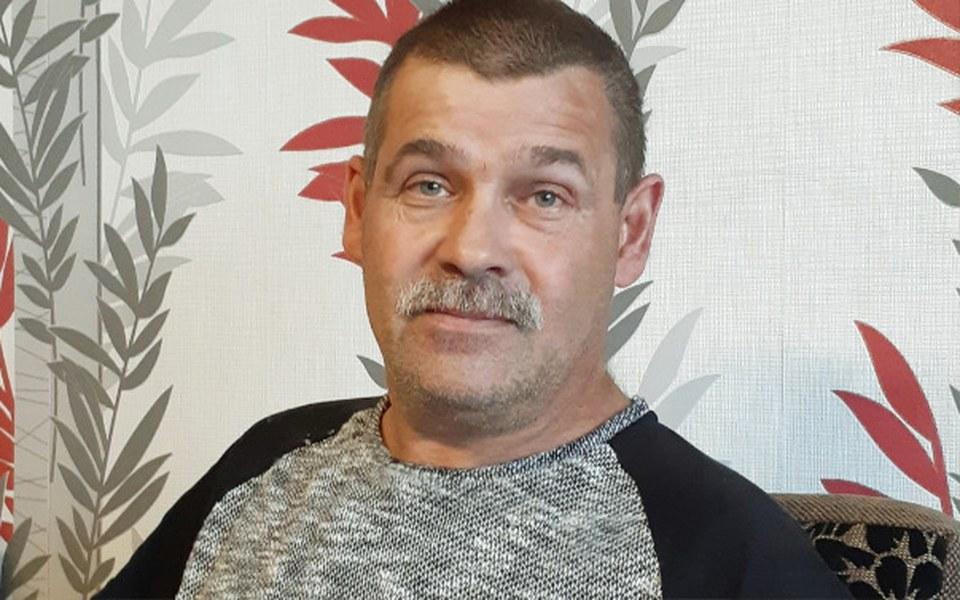 Zbiórka Pomoc dla Piotra w walce z SLA - zdjęcie główne