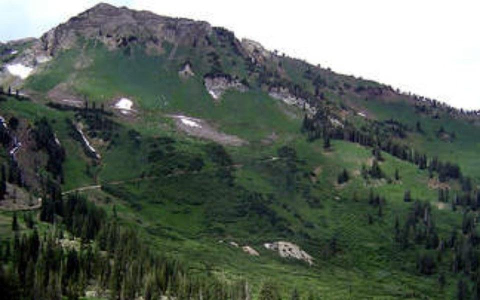 Zbiórka Na wyjazd w góry 2020 - zdjęcie główne