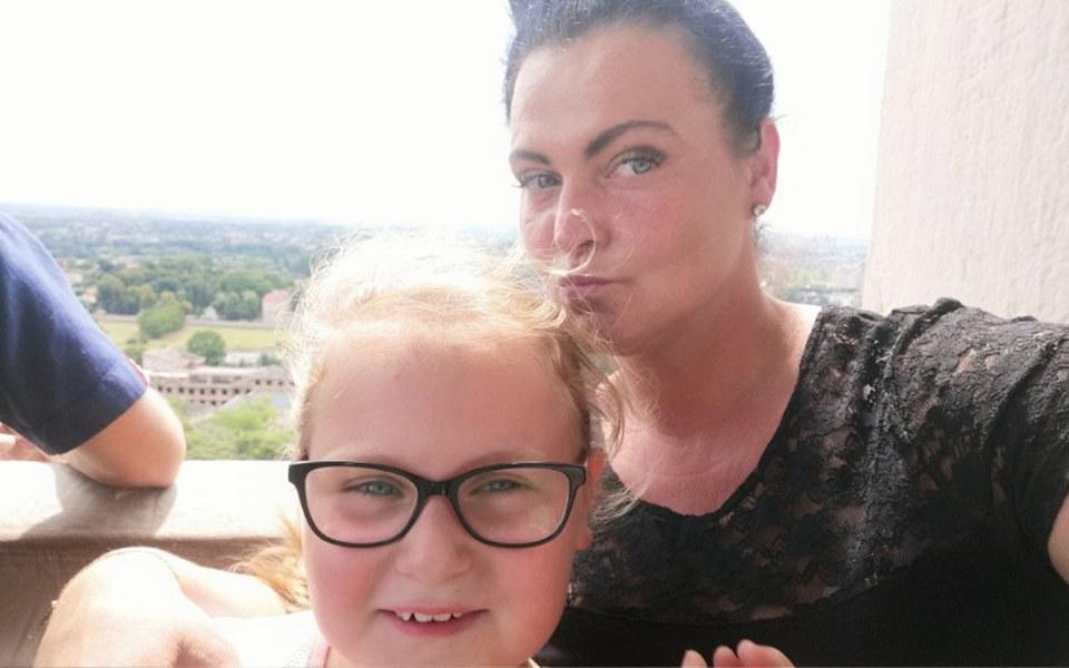 Zbiórka Pomóżmy Małgosi pokonać raka! - zdjęcie główne