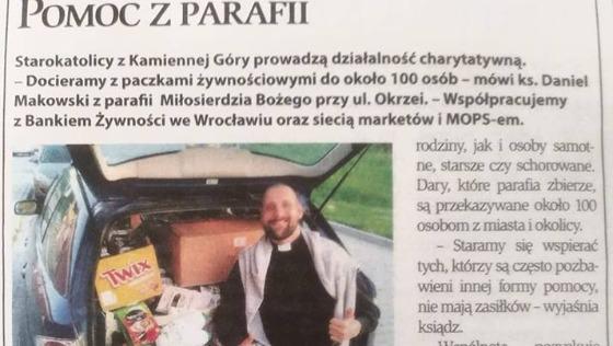 Kuchnia Dla Ubogich Danielo Makowiecki Pomagampl